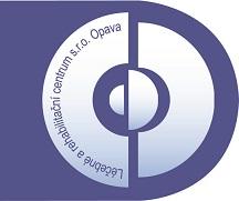 Léčebné a rehabilitační centrum Opava