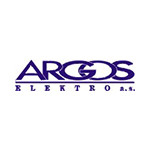 Argos Elektro