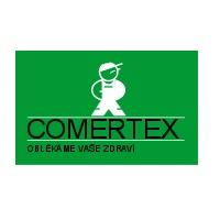 Comertex