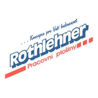Rothlehner