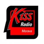Kiss Radio Morava