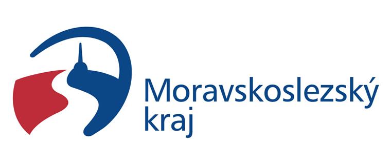 Moravskoslezský kraj