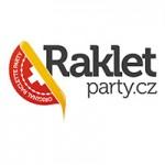 Raklet party